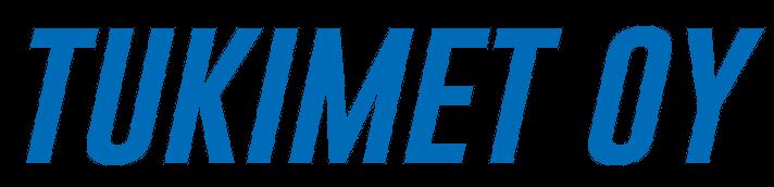 logo_tukimet
