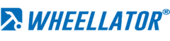 Wheellator Landing Page Startseite