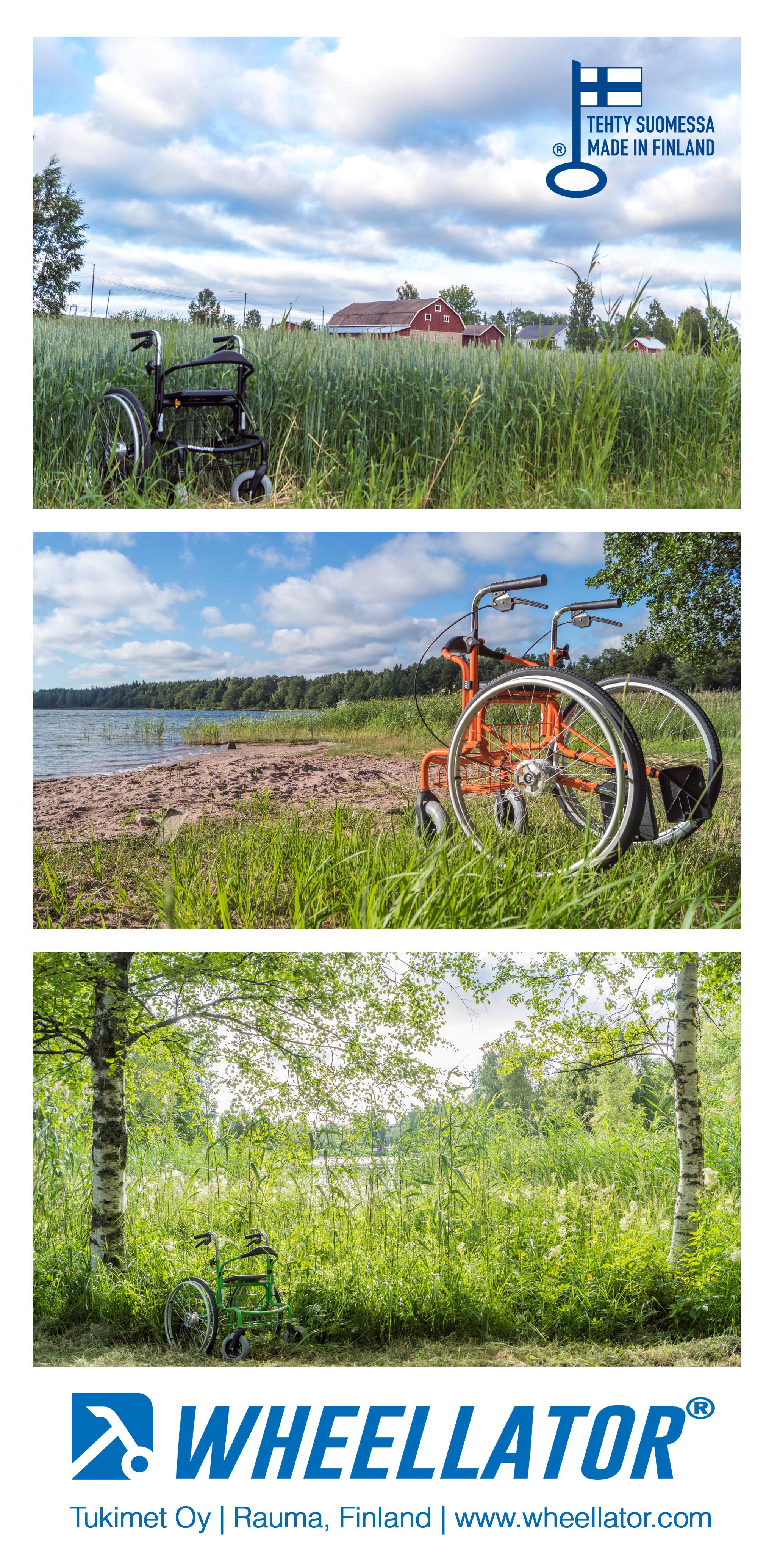 wheellator_promo_madeinfinland_landscapes