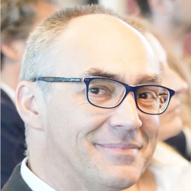 Bild Jürgen Jnker