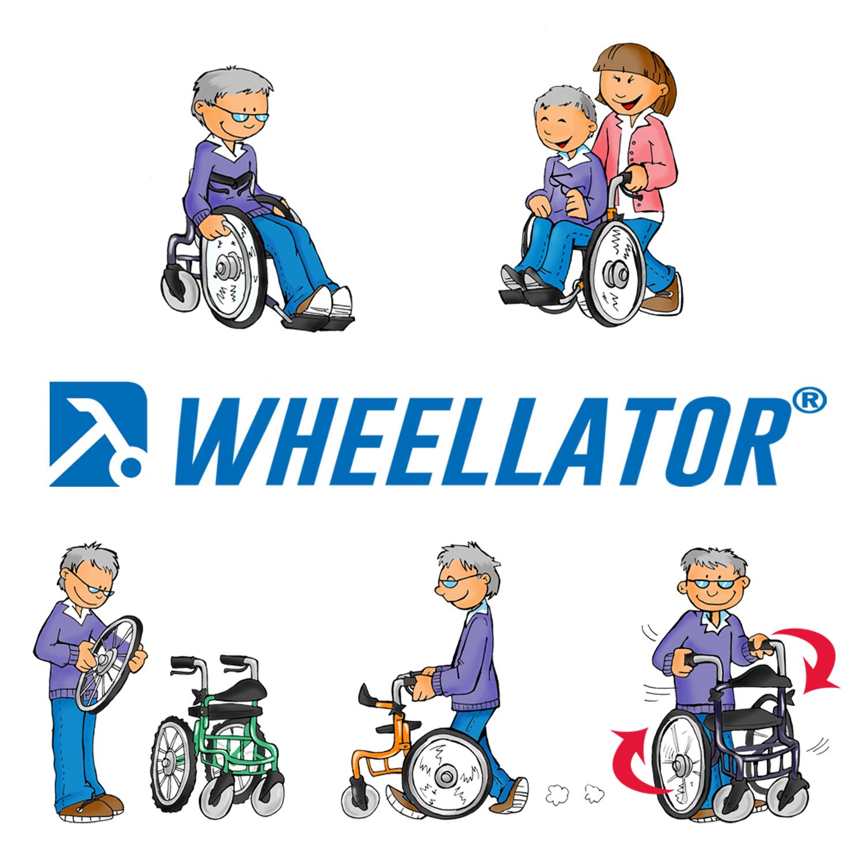 Wheellator_comics_square